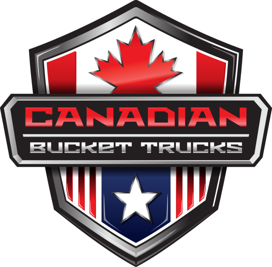 Canadian Bucket Trucks