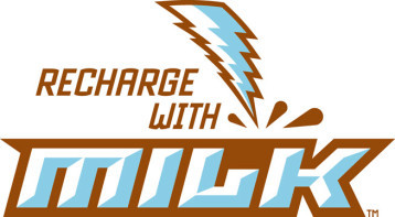 Recharge with Mils