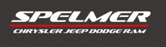 Spelmer Chrysler Jeep Dodge Ram