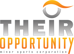 TheirOpportunity_logo.png