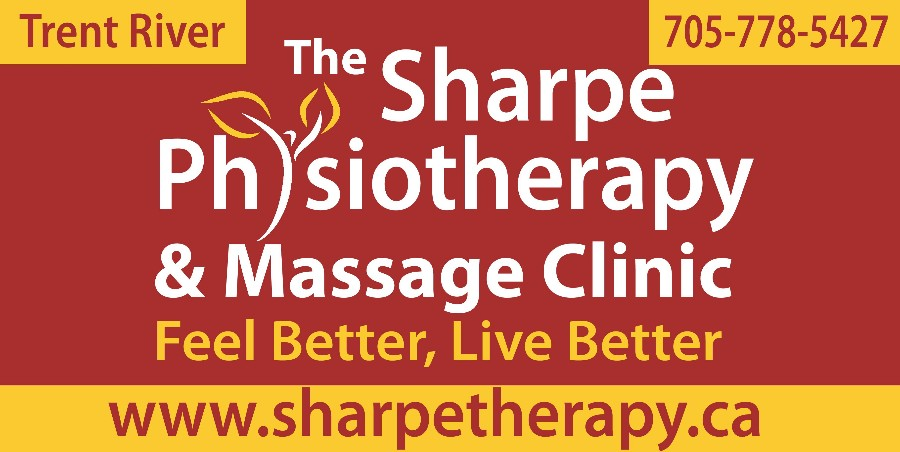 Sharpe Physiotherapy