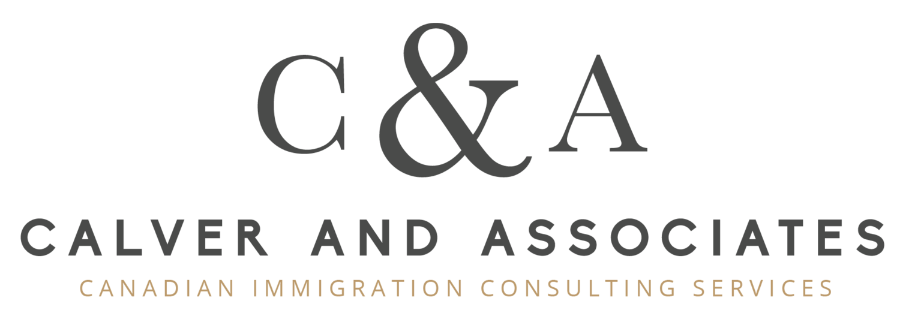 Calver and Associates Immigration Services