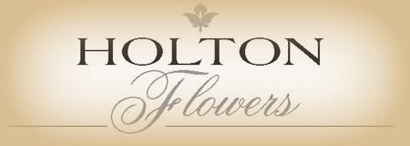 Holton Flowers