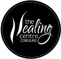 The Healing Centre Cobourg